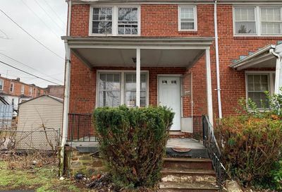 4101 Rockfield Avenue Baltimore MD 21215