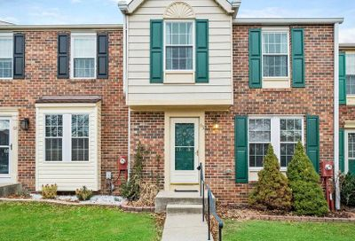 65 Cavan Green Baltimore MD 21236