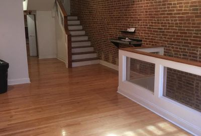 2022 Orleans Street Baltimore MD 21231