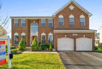 14609 Bubbling Spring Road Boyds MD 20841