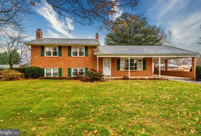 7951 Yellow Springs Road Frederick MD 21702