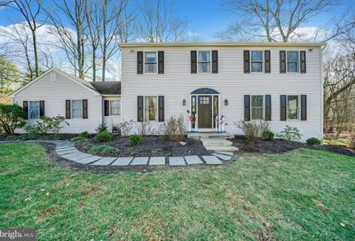 1064 Kerwood Road West Chester PA 19382