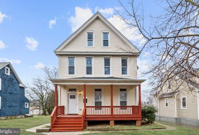 4002 Southern Avenue Baltimore MD 21206