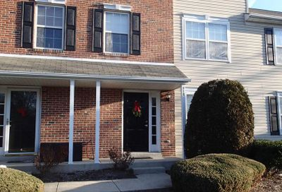 718 Oriole Court 158 Warrington PA 18976