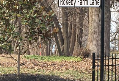 105 Rokeby Farm Lane West Chester PA 19382