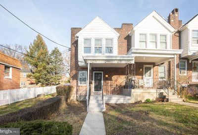 4587 Fleming Street Philadelphia PA 19128