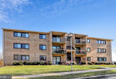 2 Summit Hill Court A-4 Baltimore MD 21228