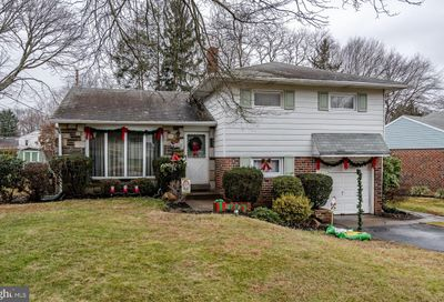 1619 Mount Pleasant Road Havertown PA 19083