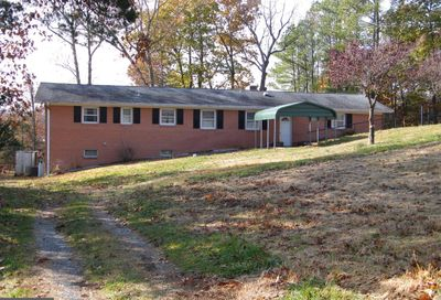 650 Water Plant Road Middletown VA 22645