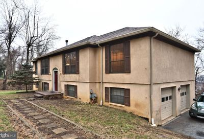 170 Hughes Road King Of Prussia PA 19406