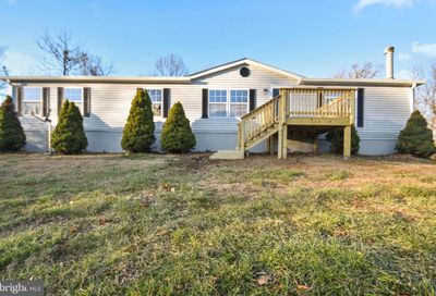 304 Brown Clear Brook VA 22624