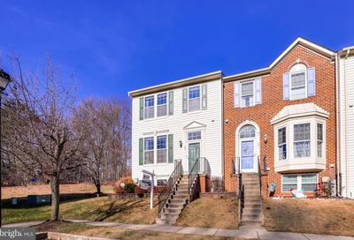 53 Turnbrook Court Baltimore MD 21234