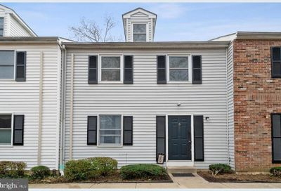204 N Valley Forge Road 6b Lansdale PA 19446