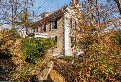 100 River Road Pipersville PA 18947