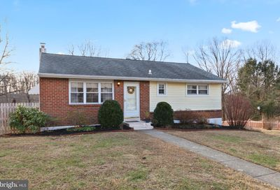 508 Deer Lane West Chester PA 19380