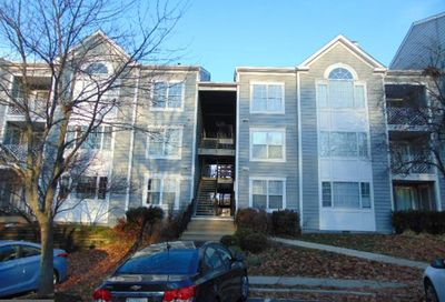 20406 Shore Harbour Drive 4-D Germantown MD 20874