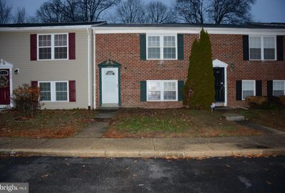 1011 Copperfield Court Waldorf MD 20602