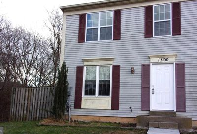 13100 Thackery Place Germantown MD 20874