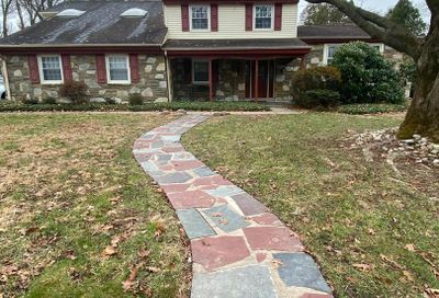 248 Clearview Avenue Huntingdon Valley PA 19006