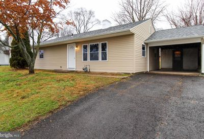 269 Trenton Road Fairless Hills PA 19030