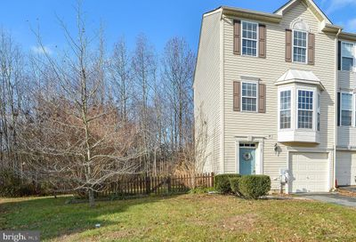 25 Merion Circle North East MD 21901