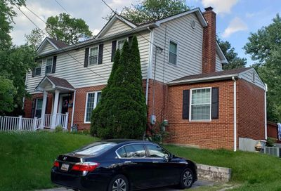 1109 W Nolcrest Drive Silver Spring MD 20903