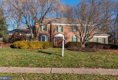 1359 Brentwood Road Yardley PA 19067