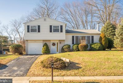 210 Fowler Drive West Chester PA 19382