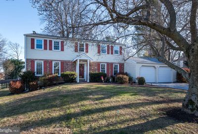 331 Staghorn Way West Chester PA 19380
