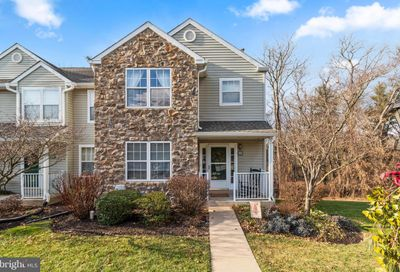 884 Amber Lane West Chester PA 19382