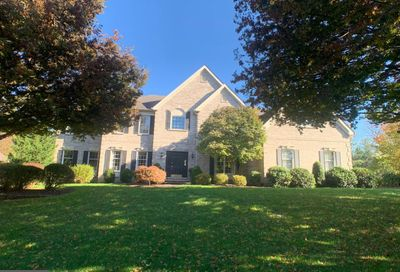 394 W Turnberry Court West Chester PA 19382