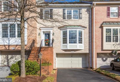 8311 Turnberry Court Potomac MD 20854