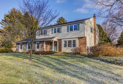 511 Barker Drive West Chester PA 19380