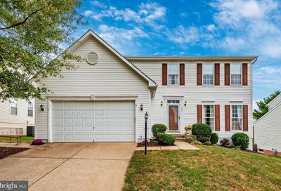 1311 Crossbow Road Mount Airy MD 21771