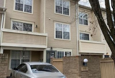 19951 Drexel Hill Circle Gaithersburg MD 20886