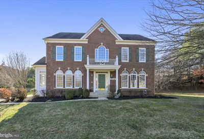 21516 Waters Discovery Terrace Germantown MD 20876
