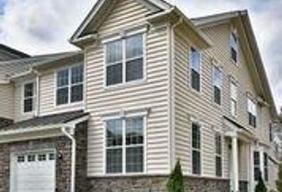 207 Ella Lane Conshohocken PA 19428