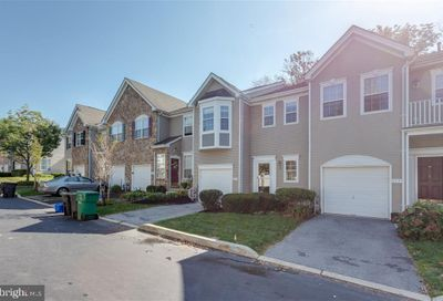 115 Chaps Lane West Chester PA 19382