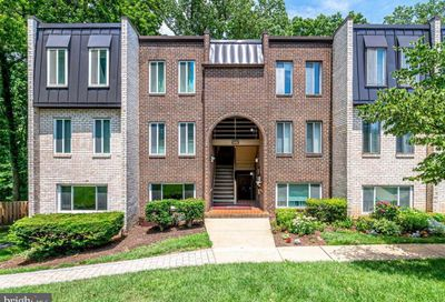 5065 7th Road S 202 Arlington VA 22204