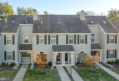 1803 Westfield Court Newtown Square PA 19073