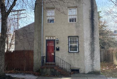 583 Orchard Street Baltimore MD 21201