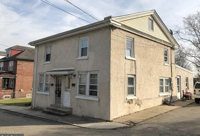 114 Center Street Bridgeport PA 19405