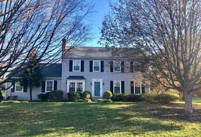 310 Shropshire Drive West Chester PA 19382