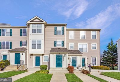 20039 Dunstable Circle 310 Germantown MD 20876