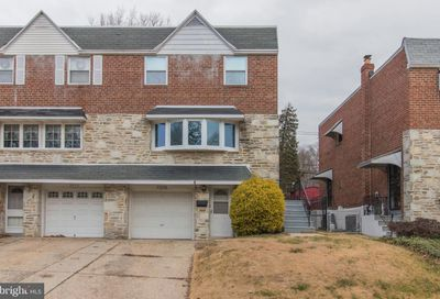 7209 Valley Avenue Philadelphia PA 19128