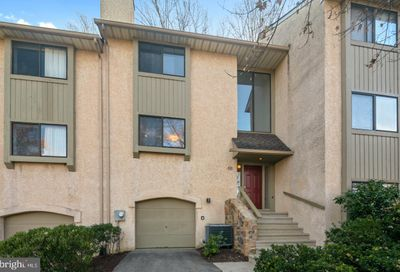 468 Lynetree Drive West Chester PA 19380