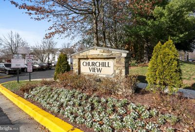 12904 Churchill Ridge Circle 3-1 Germantown MD 20874