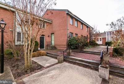 213 Bolton Place Baltimore MD 21217