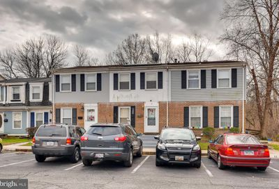 13 Durness Court 31g Baltimore MD 21236