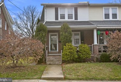 106 S 7th Street North Wales PA 19454